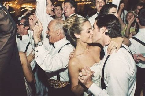 Wedding Song List To Give To Dj by What Can I Give My Guests Guides For Brides