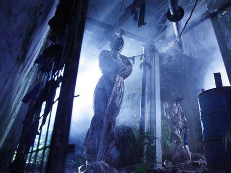film pocong satu hantu hantu tenar film horor