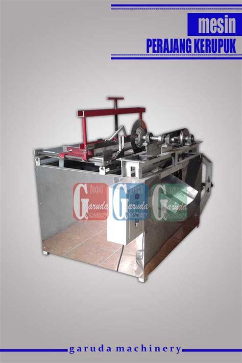 Mesin Vacuum Frying Harga Promo www agenmesin home