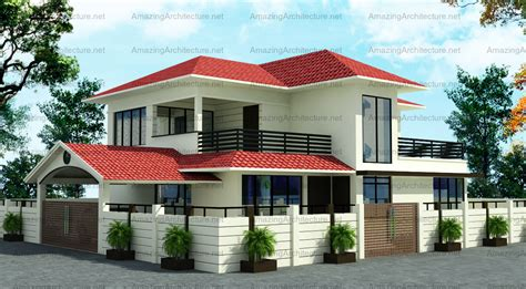 elegant house plans modern elegant house design to leave you speechless