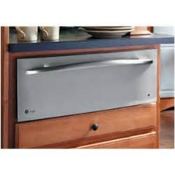 Ge Refrigerator Drawer Replacement by Ptd915smss Ge Profile