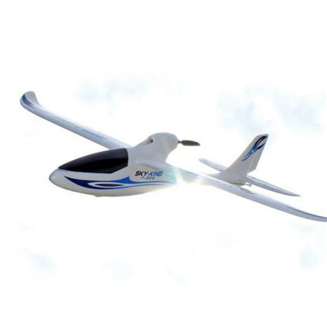 wltoys f959 sky king rtf rc airplane sale hobbyant