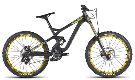 commencal supreme dh test vtt commen 231 al supreme dh 2014 test avis