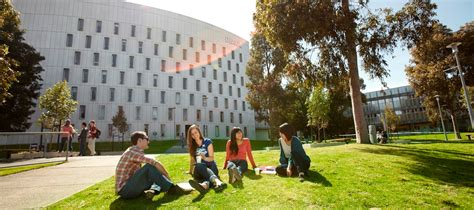 Deakin Mba International by Deakin Australia