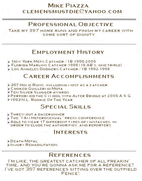 stock boy resume resume ideas