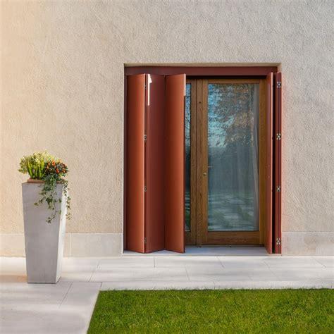 tende a pacchetto per finestre finestre a pacchetto tessuto tende a with finestre a