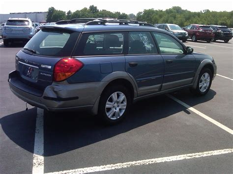 used subaru outback for sale used subaru outback for sale pictures drivins
