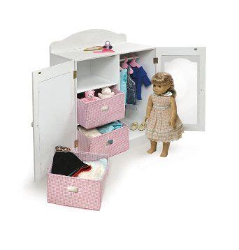 17 best images about storage on wooden dolls