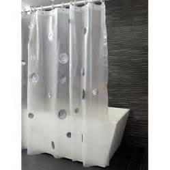 Silver petals shower curtain modern shower curtains at bobby berk home