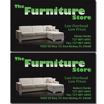 Gift Card Mall Locations - furniture store business cards business cards pinterest furniture stores
