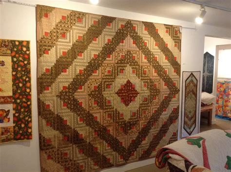 Antique Patchwork Quilts For Sale - and quilts for sale 100 images vintage quilts for sale