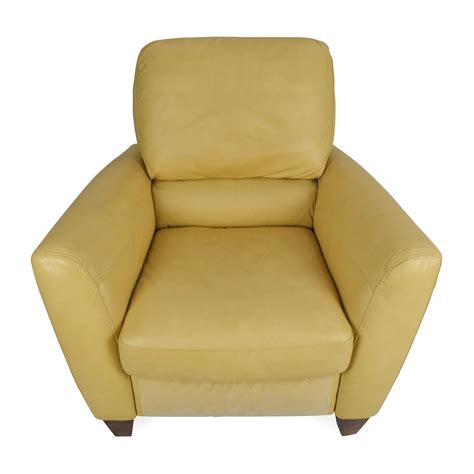 Macy S Recliner Chairs by Shop Macyu0027s Recliner Chair Macyu0027s Chairs Sc 1 St Furnishare 40 Bobu0027s