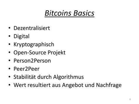 bitcoin tutorial ppt ppt digital virtual currency and bitcoins powerpoint