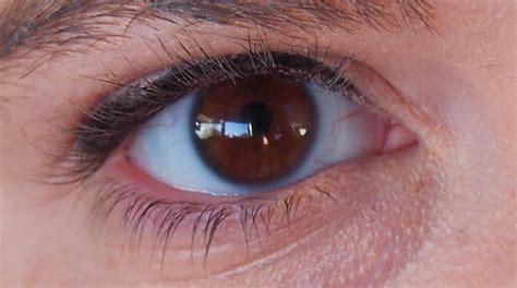 Pixy Eye Liner Black 1 14gr review pixi lash line ink eyeliner adore a a