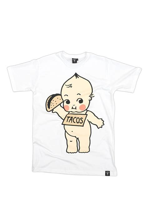 kewpie t shirt 509 best images about tops sweaters jackets on