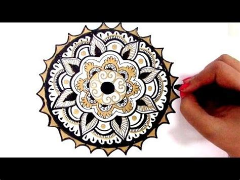 doodle means in malayalam 17 best images about zendalas mandalas medallions on