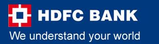 Mba Finance Internship In Hdfc Bank by Personal Banker Sales Personal Banker Welcome Desk