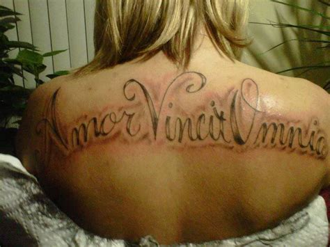 tattoo on latin meaningful latin quotes for tattoos quotesgram
