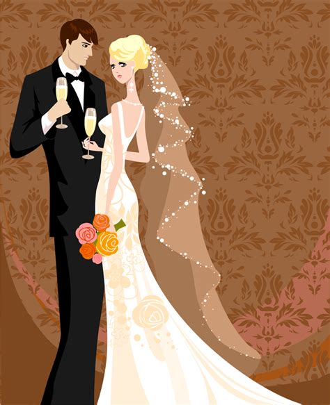 Wedding Card Background Png by Wedding Hd Png Transparent Wedding Hd Png Images Pluspng
