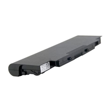 Baterai Laptop Dell Vostro 3400 baterai dell vostro 3400 3500 3700 lithium ion standard