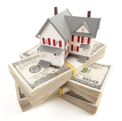 loan for a downpayment on a house mortgage rate cheap money days might be ending