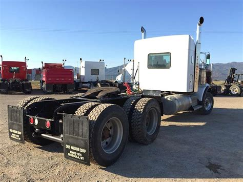 kenworth t800 for sale 2009 kenworth t800 sleeper truck for sale 432 000 miles