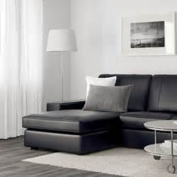canap 233 s fauteuils cuir tissu enduit ikea