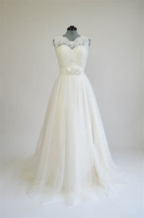 Wedding Dresses 500 by 7 Gorgeous Wedding Dresses 500 Linentablecloth