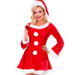 Beautiful christmas clothes for adults
