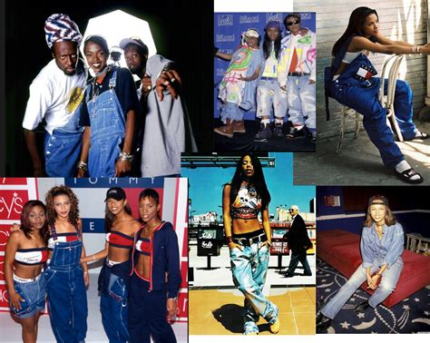 Clothes My Back Thursday Ask Fashion by Throwback Thursday 90s Denim Is Back In Style Cusp