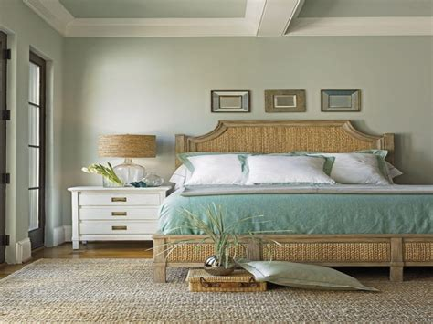 coastal living bedroom furniture coastal bedroom decor stanley coastal bedroom furniture