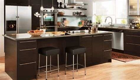 best feng shui colors for kitchen feng shui tips for the kitchen world of furniture and