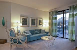 Nice Living Rooms by Portfolio Apartments Condos Orlando Real Estate