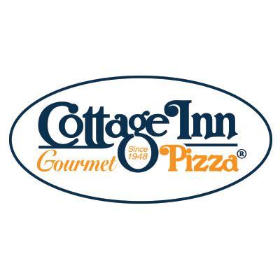 cottage inn sports gluten free menu options