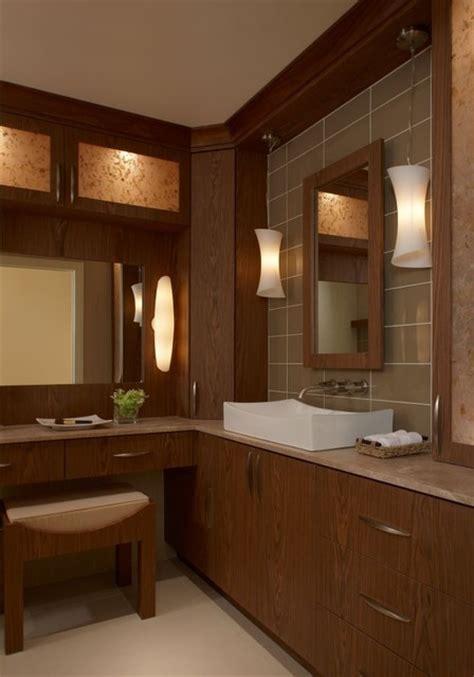 bathroom and dressing room design downriver dandy contemporary bathroom detroit by