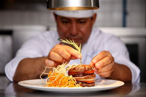 cocina chef 191 que funci 243 n tiene un chef ejecutivo arabuko marketing