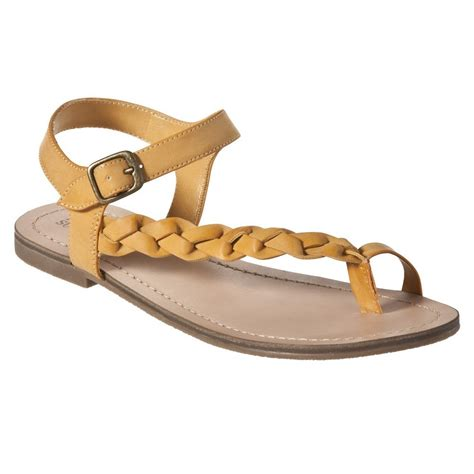 Sandal Lucu Import Wanita Sandal Rumah Sandal Branded the sandals net worth age height weight net worth roll