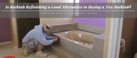 reglazing a bathtub pros and cons reglazing a bathtub pros and cons 28 images pros and