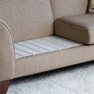 furniture fix seat support savers set of 6 improvements