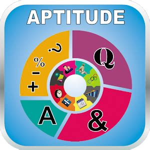 aptitude test and preparation tricks practice android