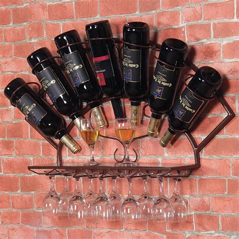 wine rack cheap online get cheap wine rack wood aliexpress com alibaba group