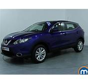 Used Nissan Cars For Sale Second Hand Nearly New