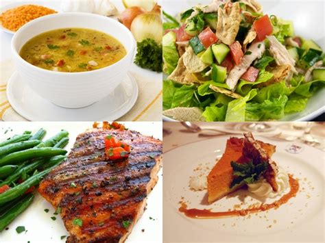 courses for dinner course dinner image search results