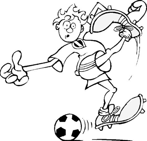 coloring page sports ultimate sports pictures clipart posters
