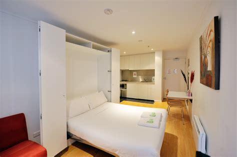 studio apartment for rent melbourne serviced apartments in melbourne melbourne aparthotels for rent