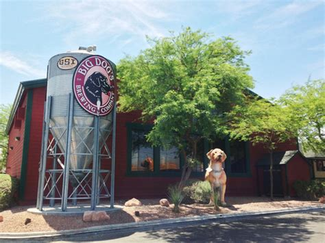 big dogs las vegas where to drink craft in las vegas serious eats