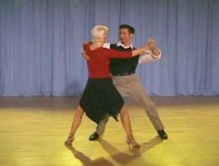 brief history of swing dance ursi s blog