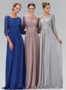 best 25 dresses with sleeves ideas on pinterest tunic