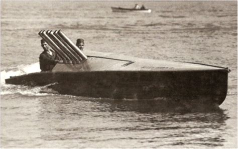 cigarette boat speed record wiki motorboat upcscavenger