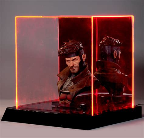 Collectibles Display Cabinets Glass Led Lighted Display Case